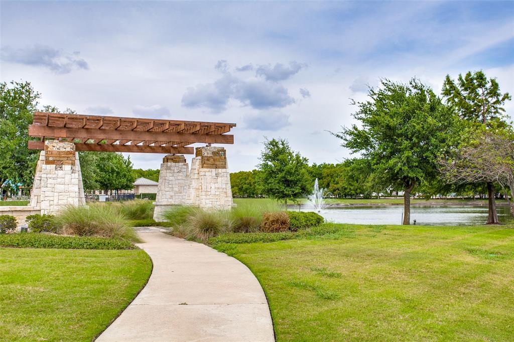 583 Fate Main Place, Fate, Texas 75087 - acquisto real estate smartest realtor in america shana acquisto