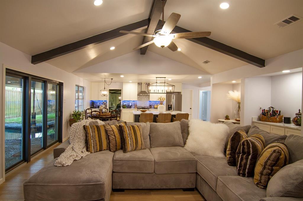 3718 Jubilee  Trail, Dallas, Texas 75229 - acquisto real estate best celina realtor logan lawrence best dressed realtor