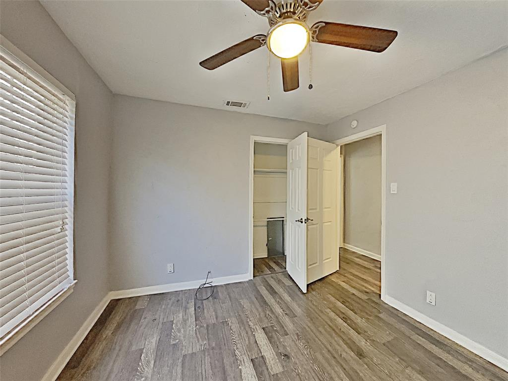 2712 Mission Street, Fort Worth, Texas 76109 - acquisto real estate best real estate company to work for