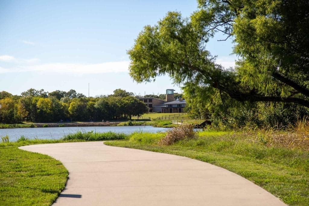 2841 Tangerine Lane, Plano, Texas 75074 - acquisto real estate mvp award real estate logan lawrence