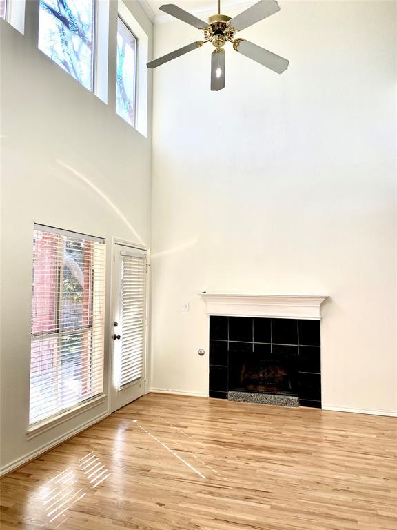 2808 Sonato Circle, Plano, Texas 75025 - acquisto real estate best the colony realtor linda miller the bridges real estate