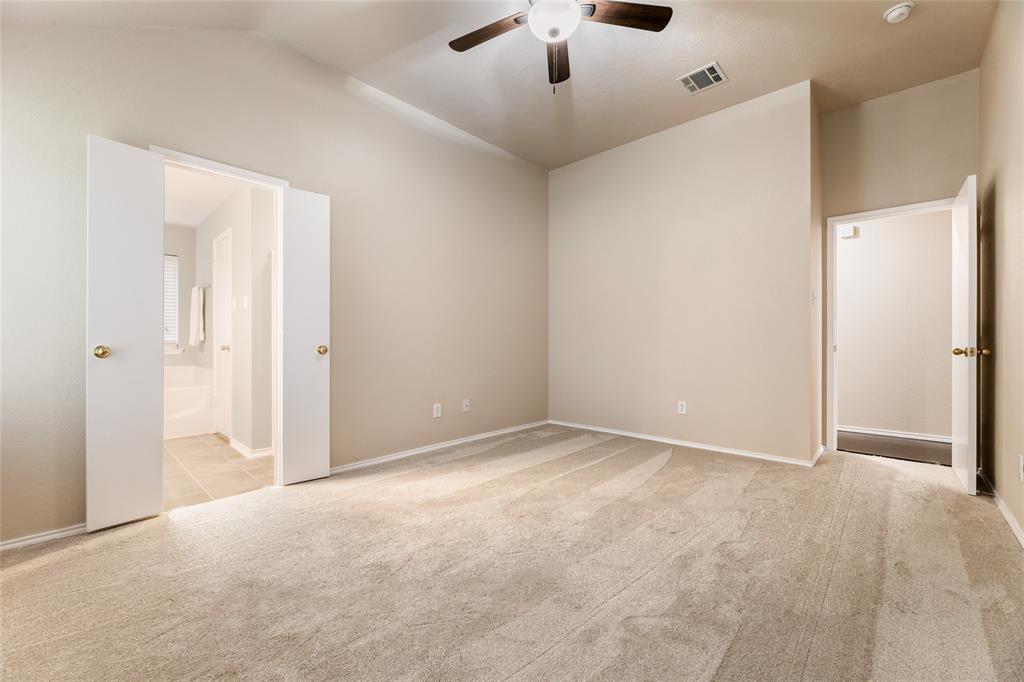 2309 Halladay Trail, Fort Worth, Texas 76108 - acquisto real estate best luxury buyers agent in texas shana acquisto inheritance realtor