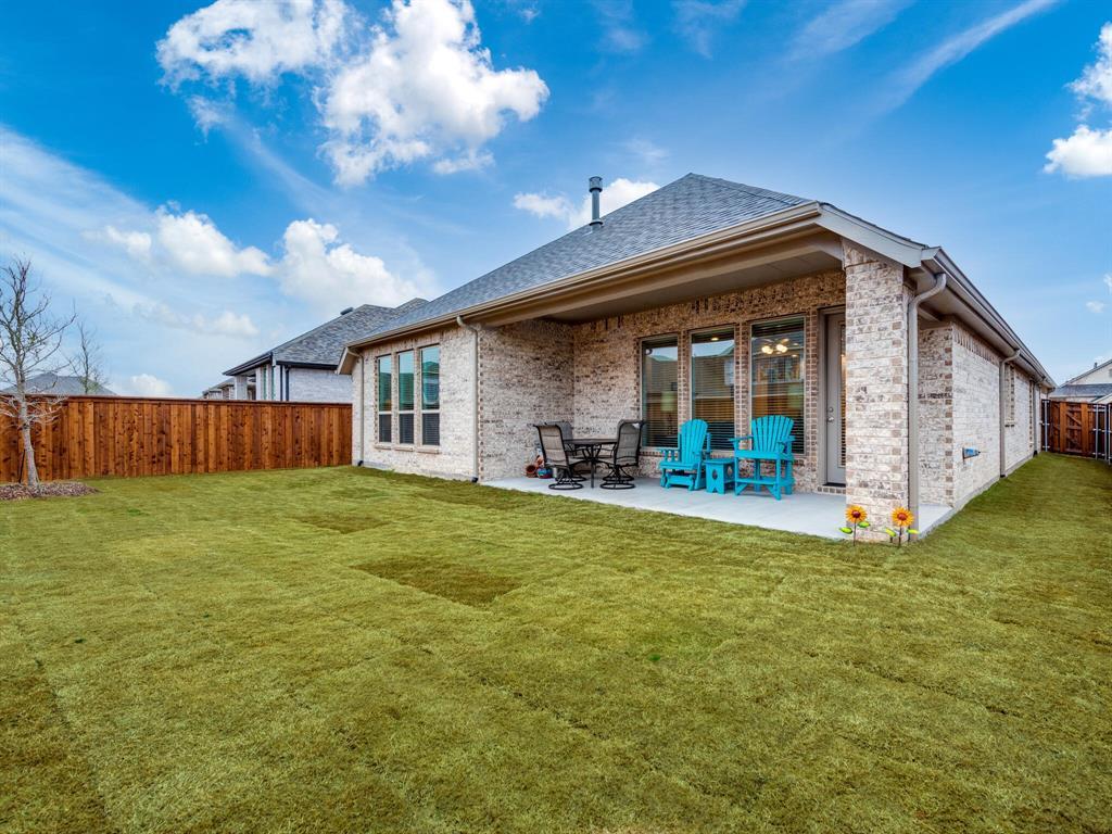 1009 Queens Lake Trail, McKinney, Texas 75071 - acquisto real estate best listing photos hannah ewing mckinney real estate expert