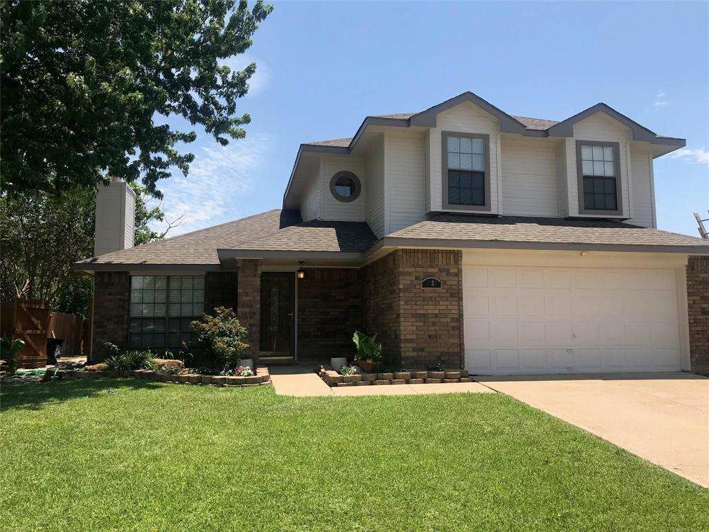 1433 Sedalia Drive, Flower Mound, Texas 75028 - Acquisto Real Estate best plano realtor mike Shepherd home owners association expert