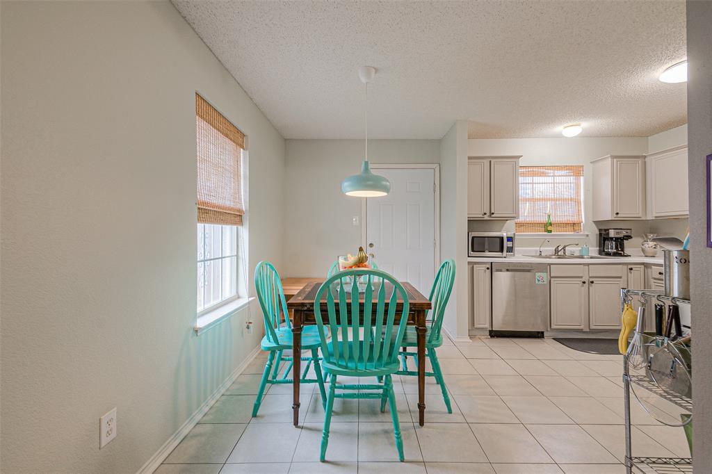 4545 Posada Drive, Dallas, Texas 75211 - acquisto real estate best prosper realtor susan cancemi windfarms realtor