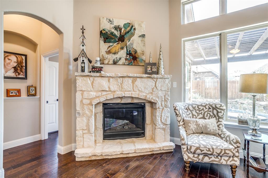 157 Diablo Drive, Burleson, Texas 76028 - acquisto real estate best listing listing agent in texas shana acquisto rich person realtor