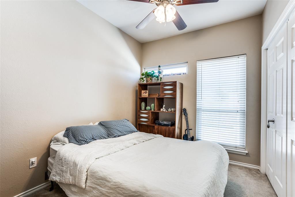 4104 Hall  Street, Dallas, Texas 75219 - acquisto real estate best real estate company in frisco texas real estate showings