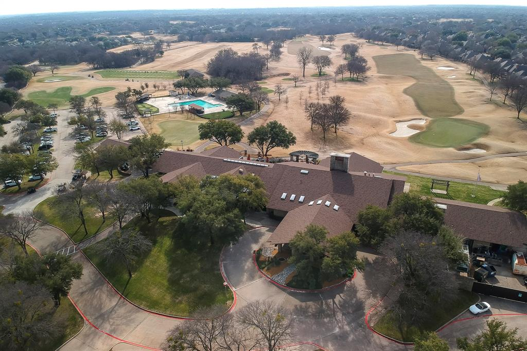 5415 MILL RUN Drive, McKinney, Texas 75072 - acquisto real estate best realtor dfw jody daley liberty high school realtor