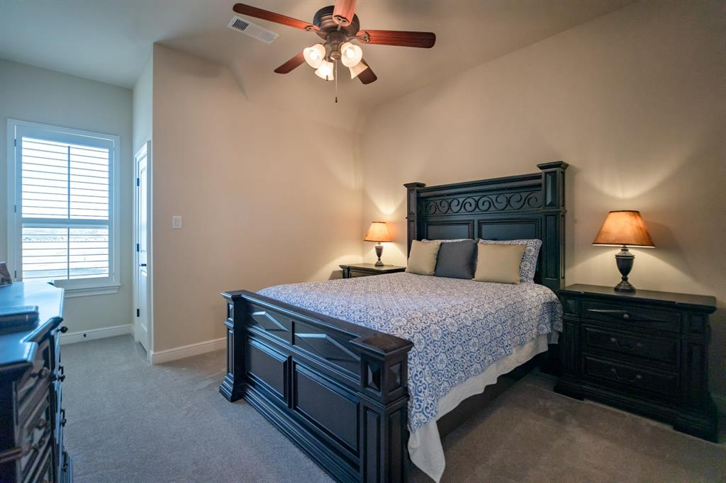 4375 Eastwoods Grapevine, Texas 76051 - acquisto real estate best new home sales realtor linda miller executor real estate