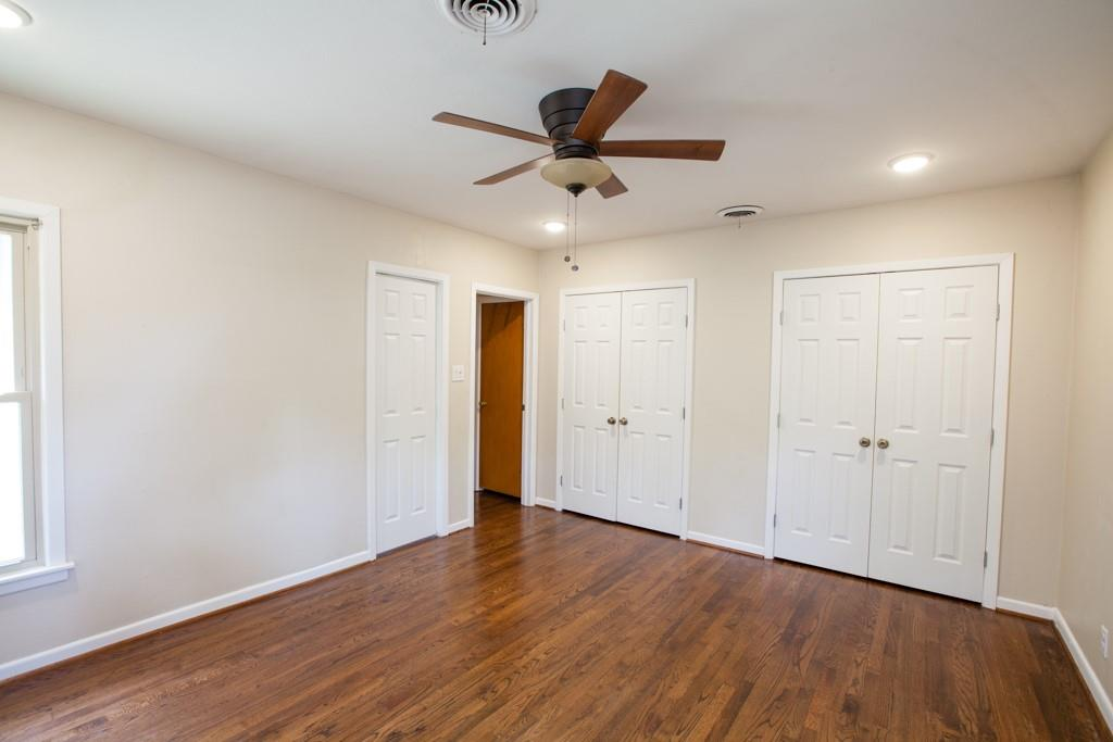 811 19th Street, Plano, Texas 75074 - acquisto real estate best park cities realtor kim miller best staging agent