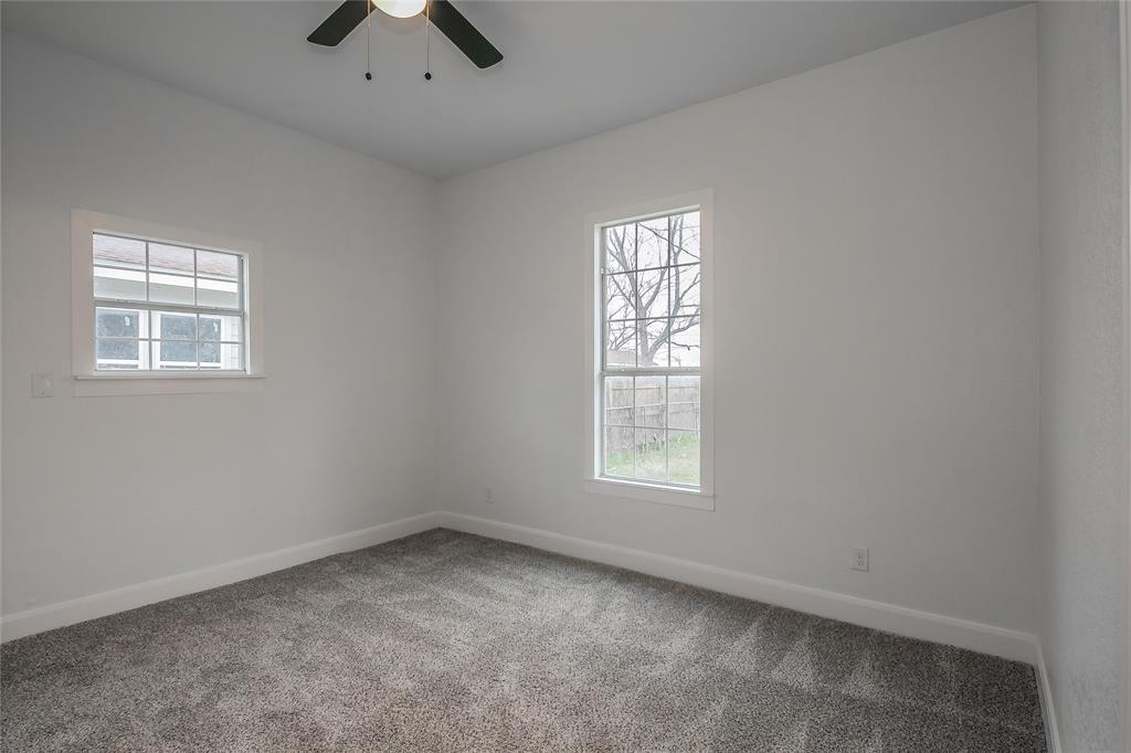 2925 May Street, Fort Worth, Texas 76110 - acquisto real estate best frisco real estate agent amy gasperini panther creek realtor