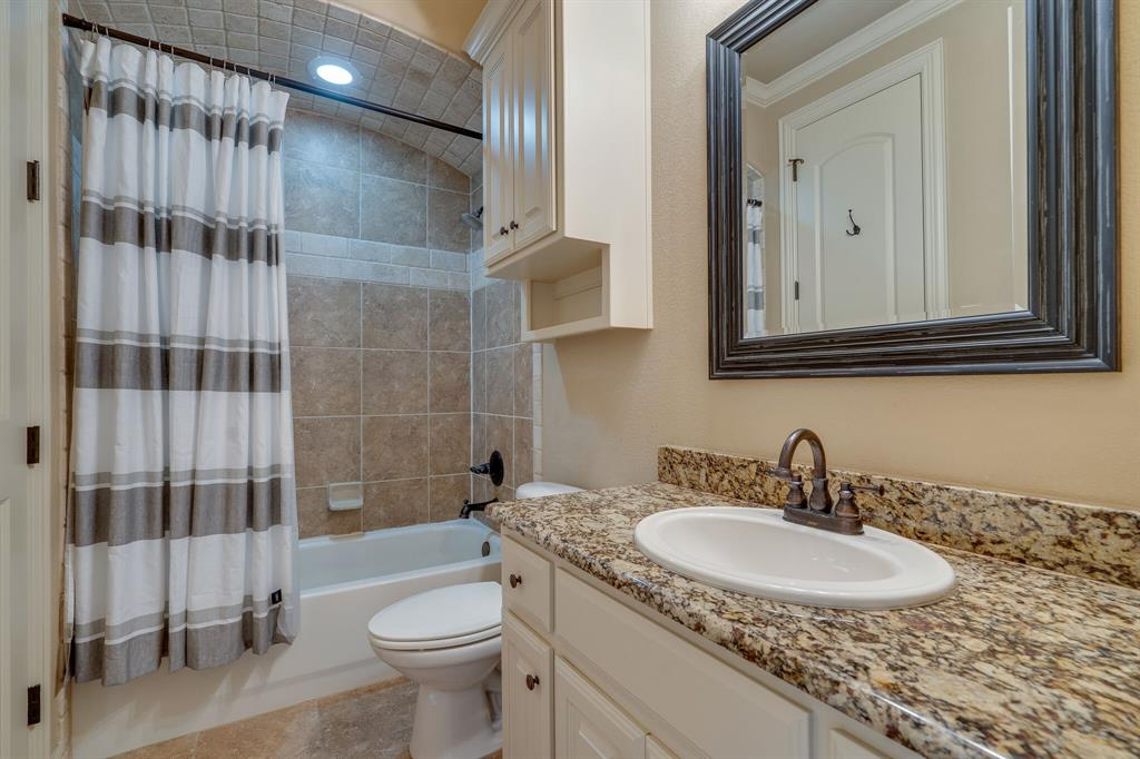 420 Chapel Downs Drive, Southlake, Texas 76092 - acquisto real estate best realtor foreclosure real estate mike shepeherd walnut grove realtor