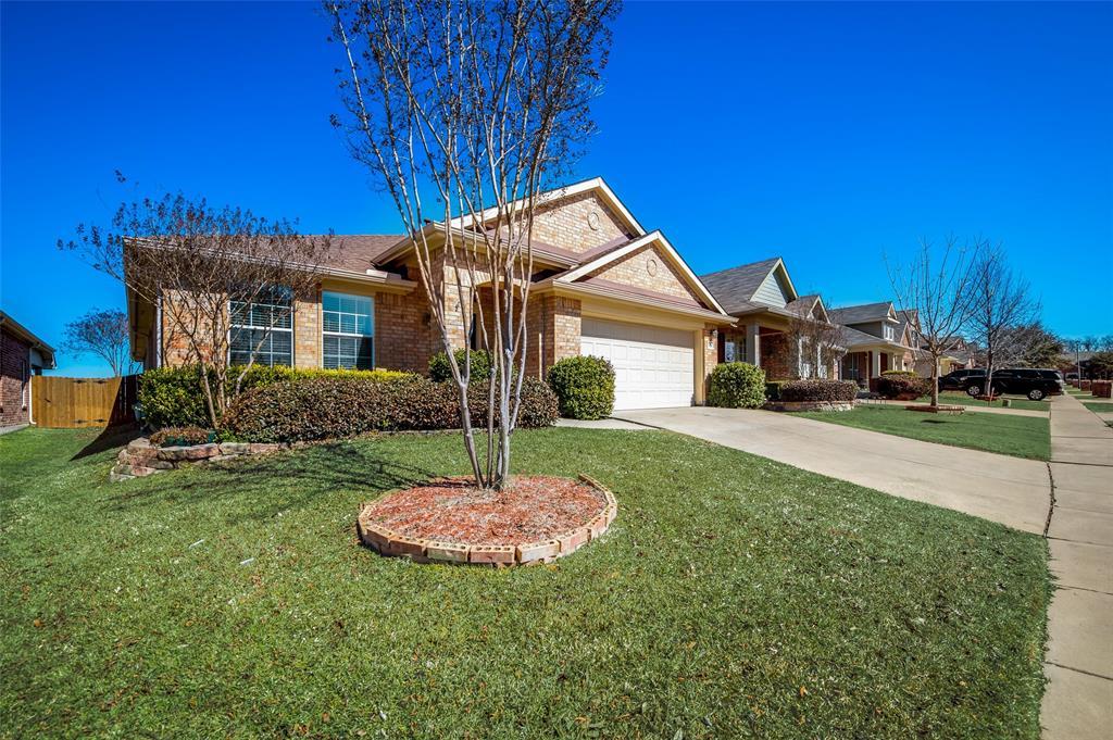 316 Highland Ridge Drive, Wylie, Texas 75098 - acquisto real estate best allen realtor kim miller hunters creek expert