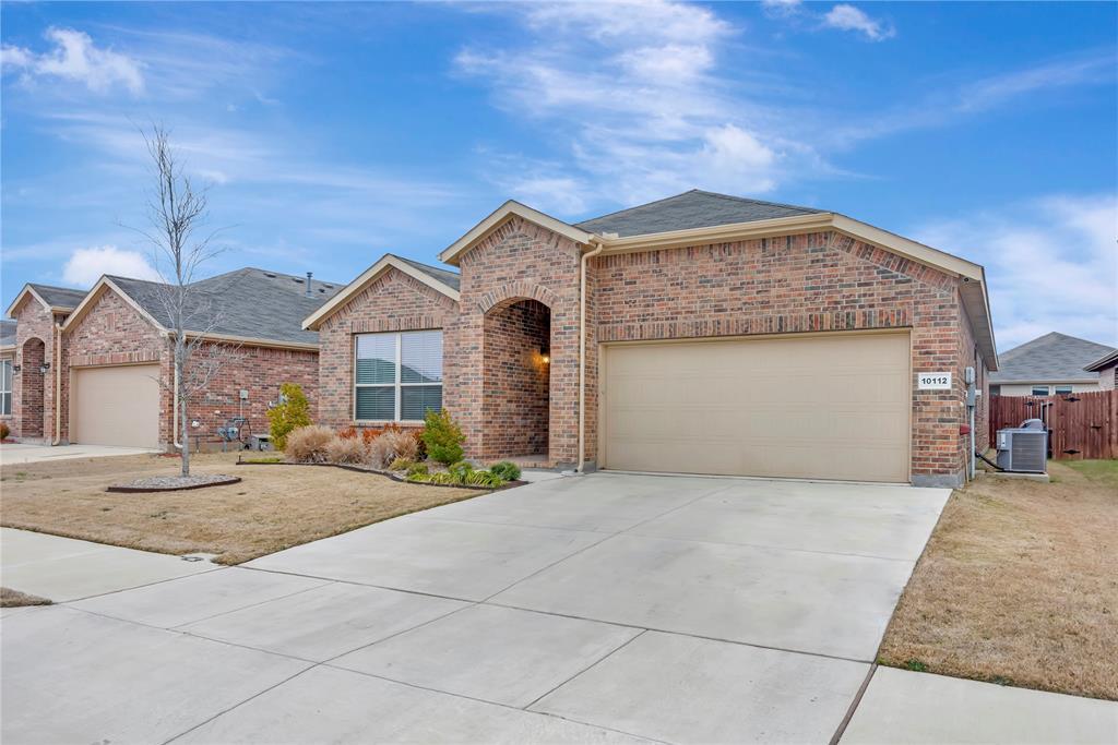 10112 Burtrum Drive, Fort Worth, Texas 76177 - acquisto real estate best allen realtor kim miller hunters creek expert