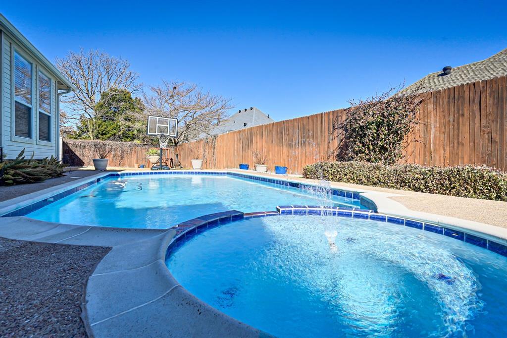 1404 Waterwood Drive, Mansfield, Texas 76063 - acquisto real estate smartest realtor in america shana acquisto
