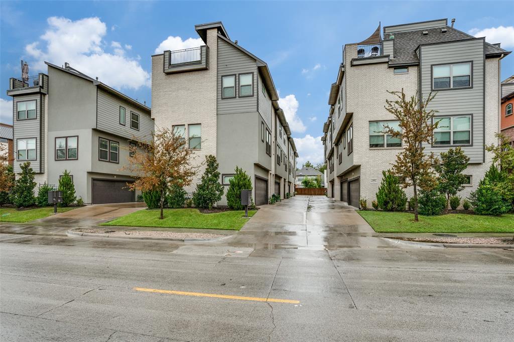 5905 Ross Avenue, Dallas, Texas 75206 - acquisto real estate best frisco real estate agent amy gasperini panther creek realtor
