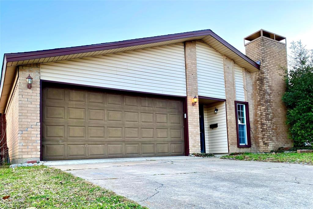 2312 Placid Drive, Carrollton, Texas 75007 - Acquisto Real Estate best frisco realtor Amy Gasperini 1031 exchange expert