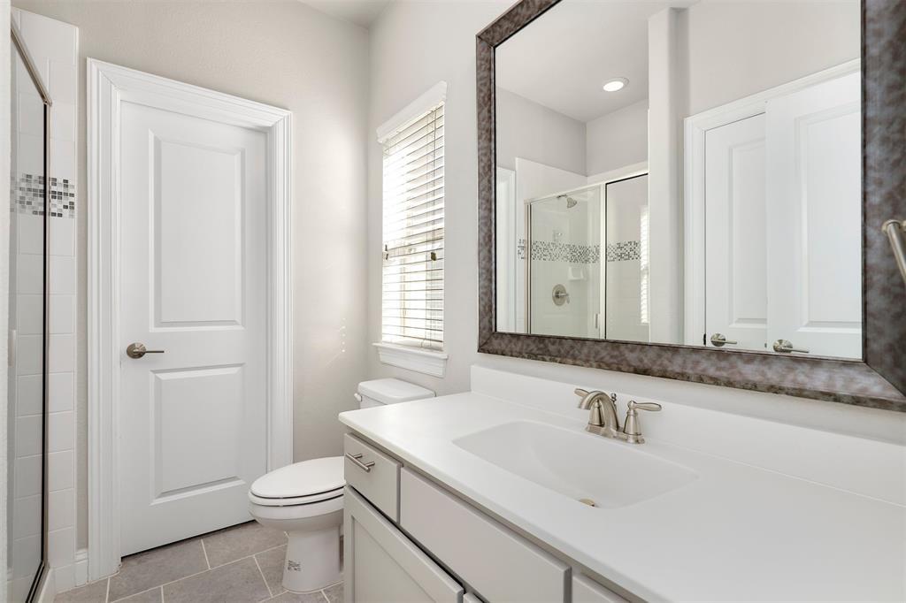 300 Ridgewood Drive, Lewisville, Texas 75067 - acquisto real estate best listing photos hannah ewing mckinney real estate expert