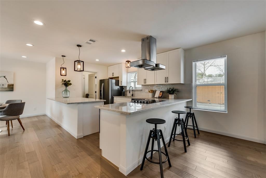 9907 Lingo Lane, Dallas, Texas 75228 - acquisto real estate best real estate company to work for