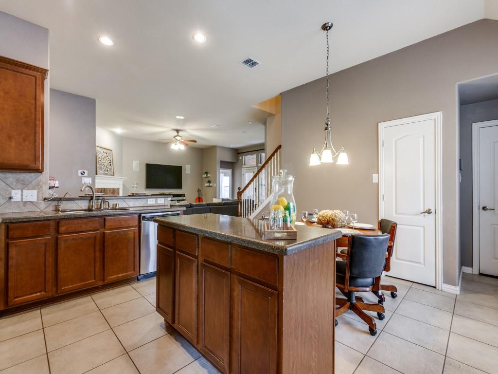 3028 Hinnant Drive, Wylie, Texas 75098 - acquisto real estate best real estate company to work for