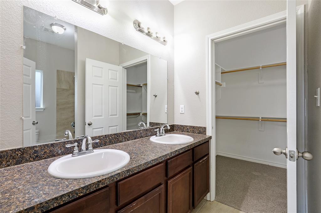 3822 Opal Avenue, Dallas, Texas 75216 - acquisto real estate best designer and realtor hannah ewing kind realtor