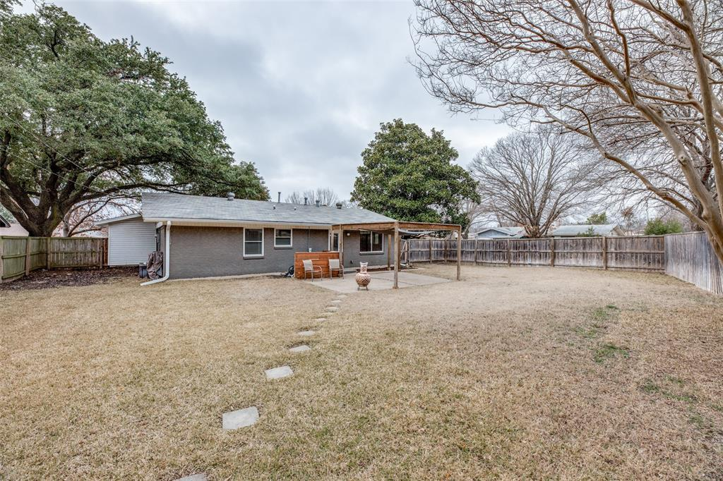 12030 Sunland Street, Dallas, Texas 75218 - acquisto real estate best frisco real estate agent amy gasperini panther creek realtor