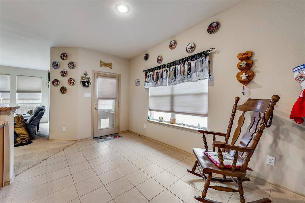 10928 Hawks Landing Road, Fort Worth, Texas 76052 - acquisto real estate best luxury buyers agent in texas shana acquisto inheritance realtor