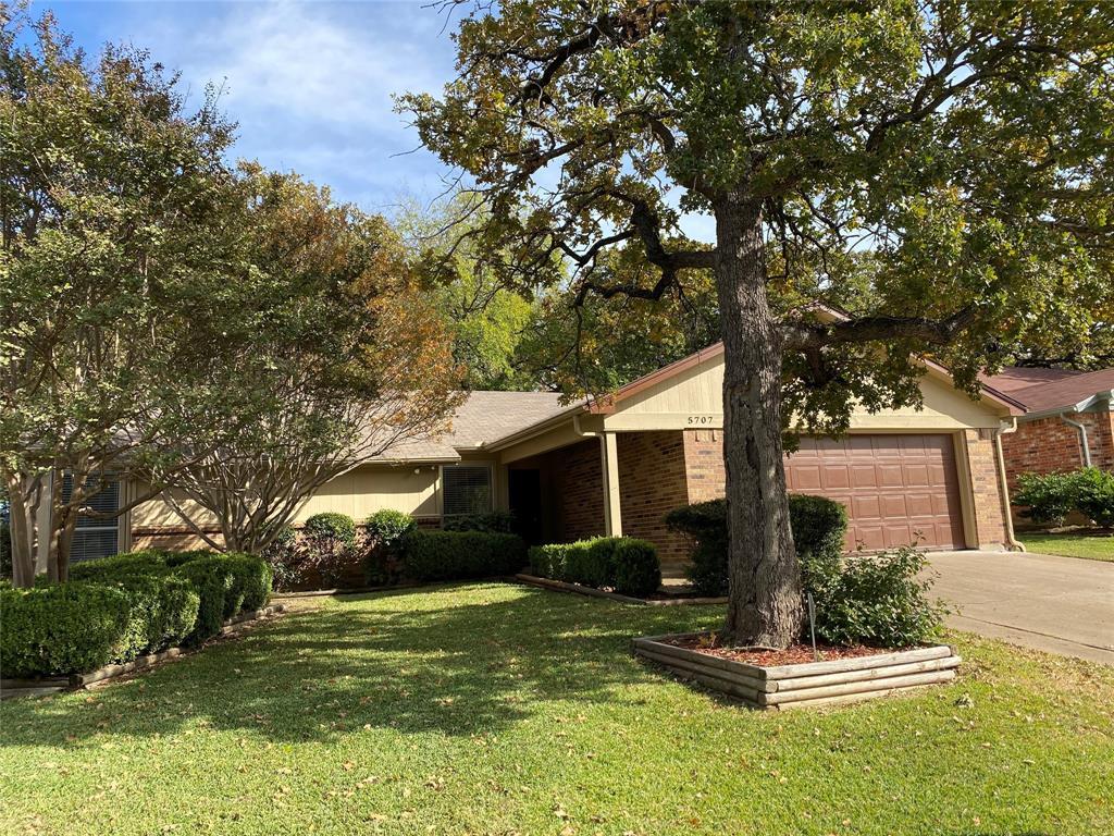5707 Teal Ridge Drive, Arlington, Texas 76017 - acquisto real estate best luxury home specialist shana acquisto