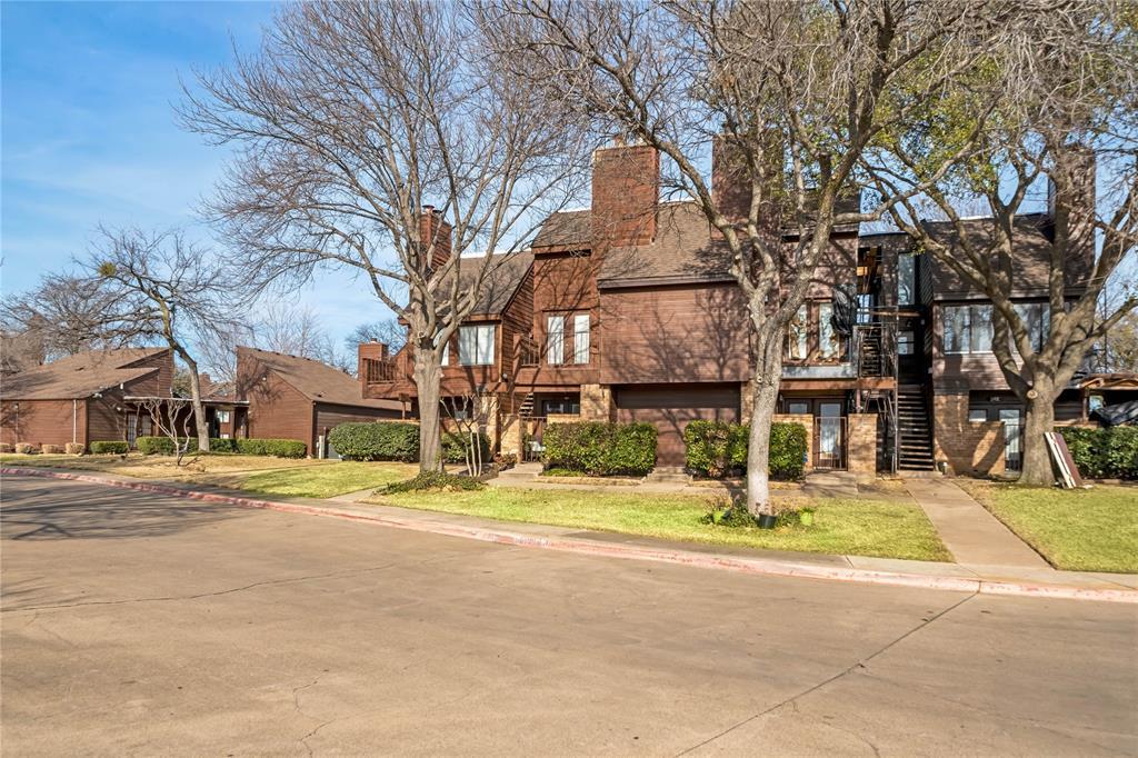 1712 Baird Farm  Circle, Arlington, Texas 76006 - acquisto real estate best new home sales realtor linda miller executor real estate