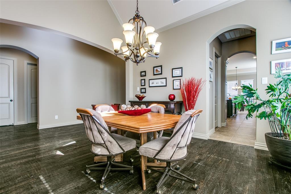 2246 Veranda Avenue, Trophy Club, Texas 76262 - acquisto real estate best celina realtor logan lawrence best dressed realtor