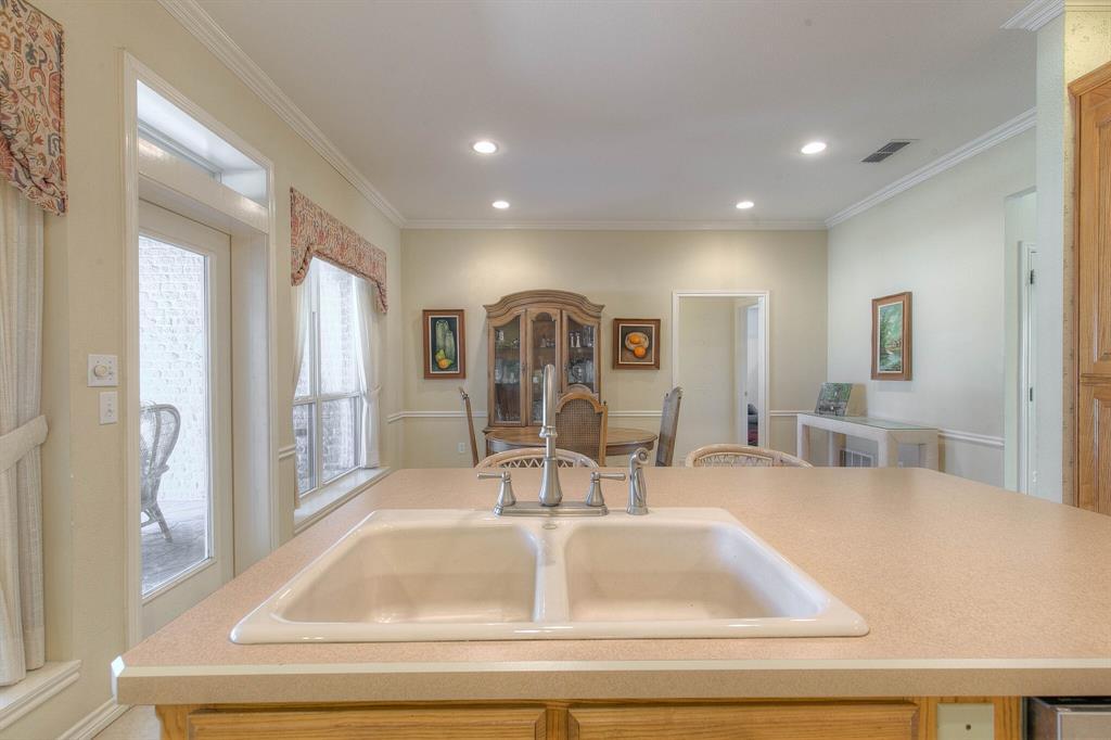 6510 Circo Drive, Granbury, Texas 76049 - acquisto real estate best style realtor kim miller best real estate reviews dfw