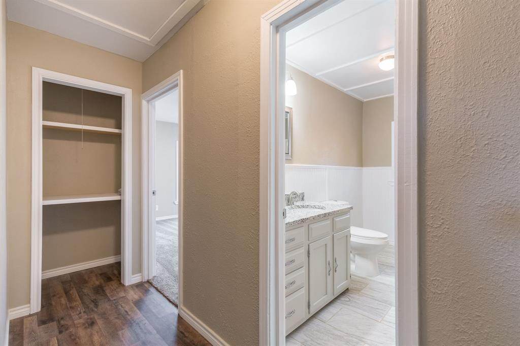 3257 Russell Avenue, Abilene, Texas 79605 - acquisto real estate best real estate company to work for
