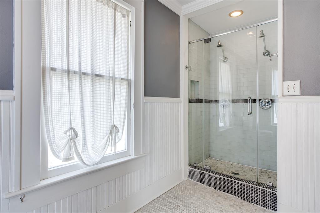 5338 Vanderbilt Avenue, Dallas, Texas 75206 - acquisto real estate best realtor dallas texas linda miller agent for cultural buyers