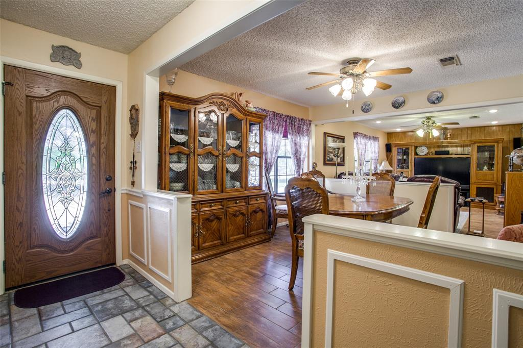 410 County Rd 2710 Honey Grove, Texas 75446 - acquisto real estate best real estate company in frisco texas real estate showings