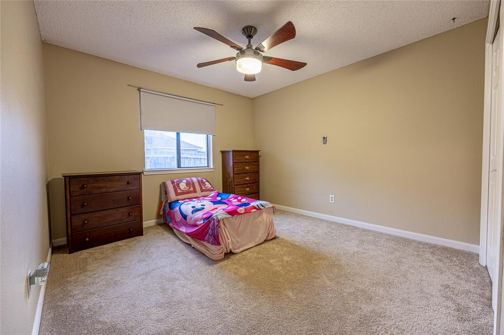3006 Princewood Drive, Garland, Texas 75040 - acquisto real estate best realtor dallas texas linda miller agent for cultural buyers