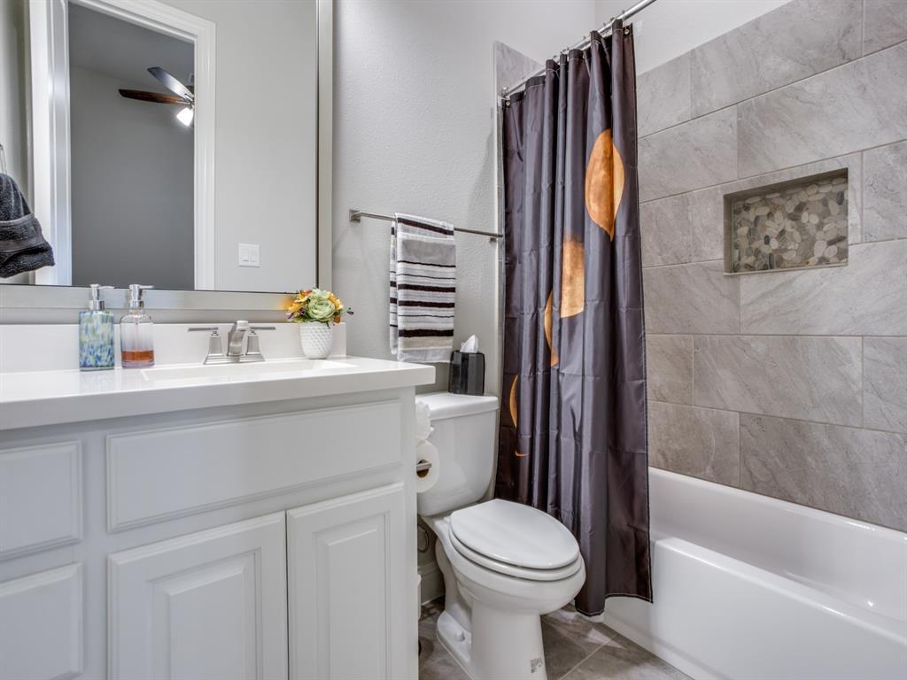 741 Biltmore Lane, Prosper, Texas 75078 - acquisto real estate best realtor dallas texas linda miller agent for cultural buyers