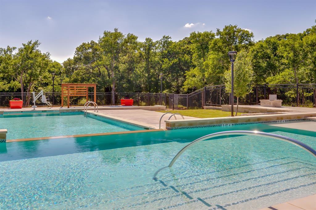 356 Moonvine  Drive, Little Elm, Texas 75068 - acquisto real estate best park cities realtor kim miller best staging agent