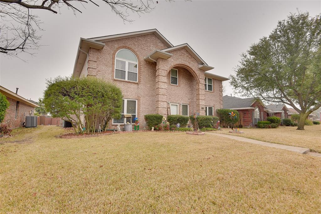 2506 Chene Drive, Sachse, Texas 75048 - acquisto real estate best allen realtor kim miller hunters creek expert