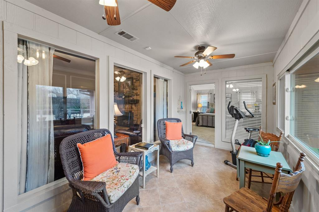 3901 Thornhill Way, Rowlett, Texas 75088 - acquisto real estate best listing agent in the nation shana acquisto estate realtor
