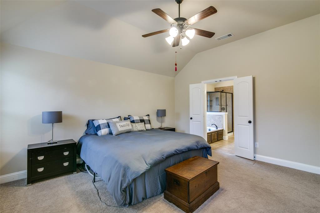 583 Fate Main Place, Fate, Texas 75087 - acquisto real estate best investor home specialist mike shepherd relocation expert
