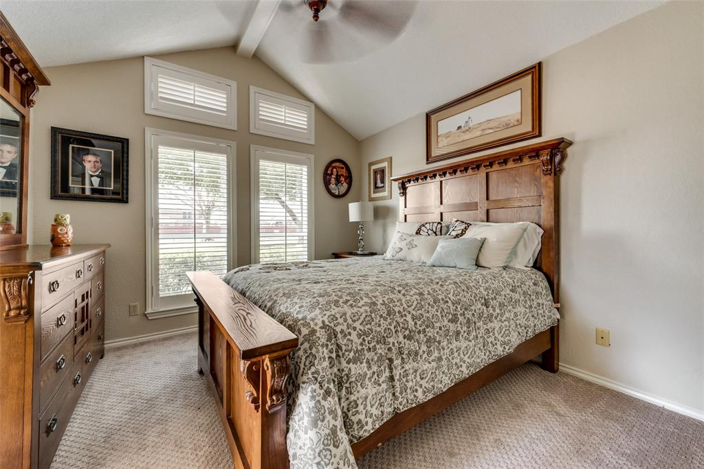 19154 Fm 740 Forney, Texas 75126 - acquisto real estate best realtor dallas texas linda miller agent for cultural buyers