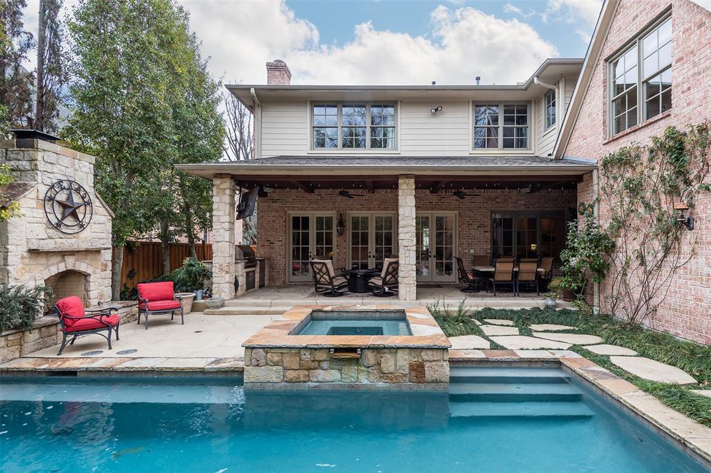 3224 Marquette Street, University Park, Texas 75225 - acquisto real estate mvp award real estate logan lawrence