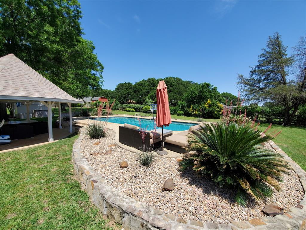 125 Pearson  Lane, Southlake, Texas 76092 - acquisto real estate best park cities realtor kim miller best staging agent