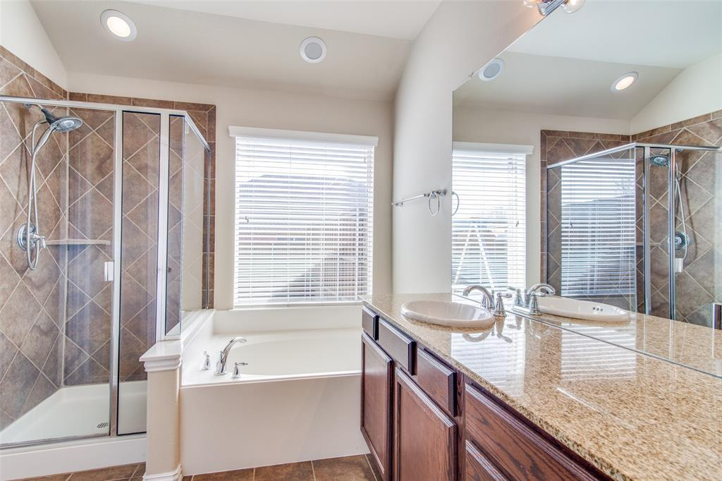 109 Forestbrook Drive, Wylie, Texas 75098 - acquisto real estate best new home sales realtor linda miller executor real estate