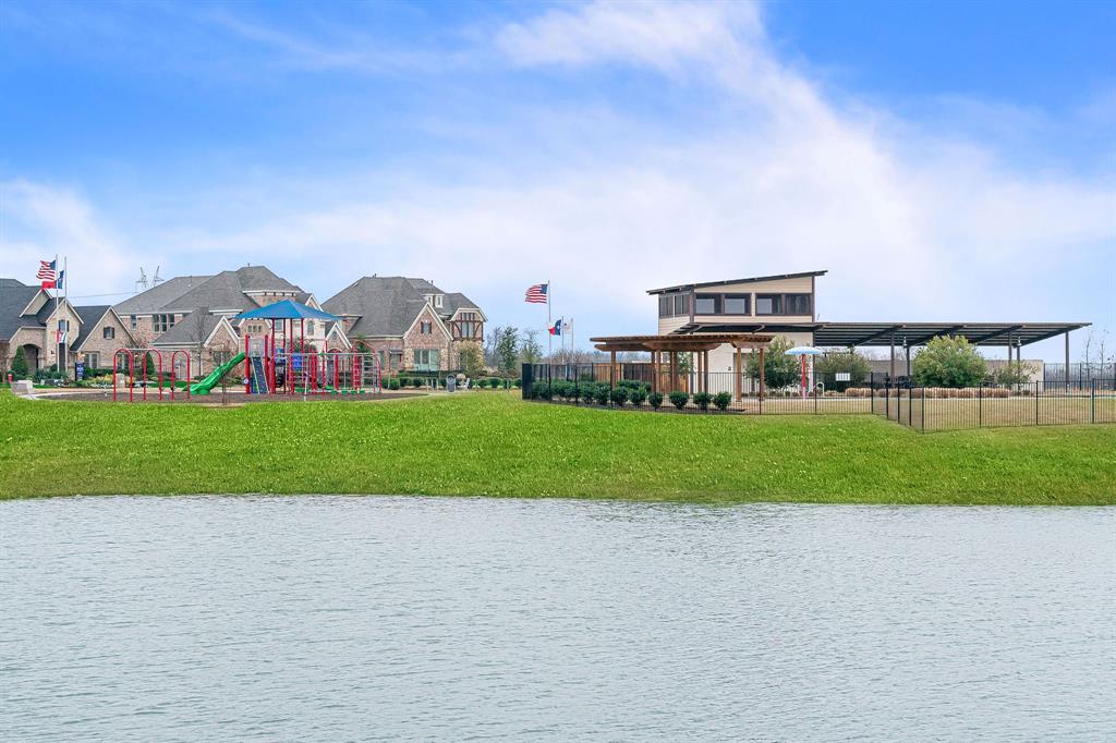 103 Lantana Lane, Wylie, Texas 75098 - acquisto real estate best looking realtor in america shana acquisto