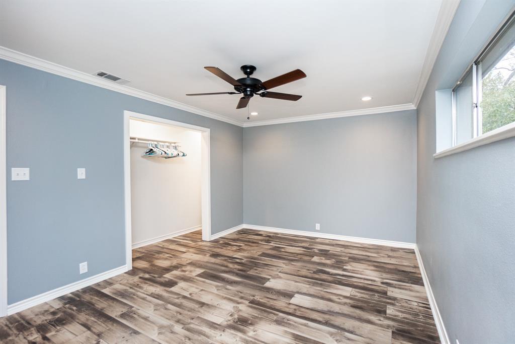3623 Wynnewood Drive, Tyler, Texas 75701 - acquisto real estate best negotiating realtor linda miller declutter realtor