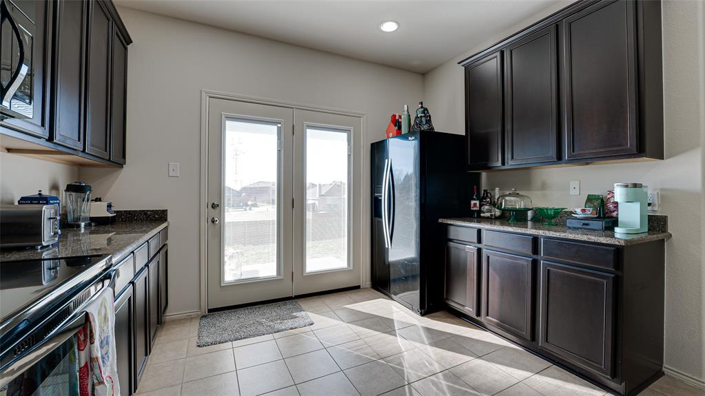 1734 Oak Glen  Drive, Wylie, Texas 75098 - acquisto real estate best new home sales realtor linda miller executor real estate