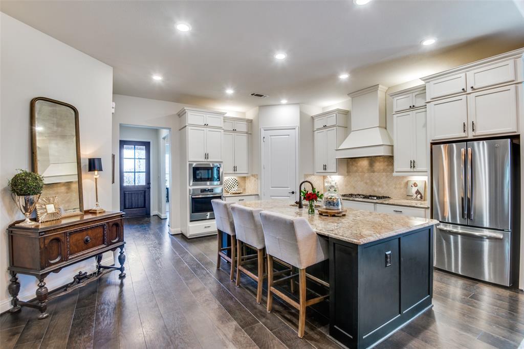 2708 Cromwell The Colony, Texas 75056 - Acquisto Real Estate best mckinney realtor hannah ewing stonebridge ranch expert