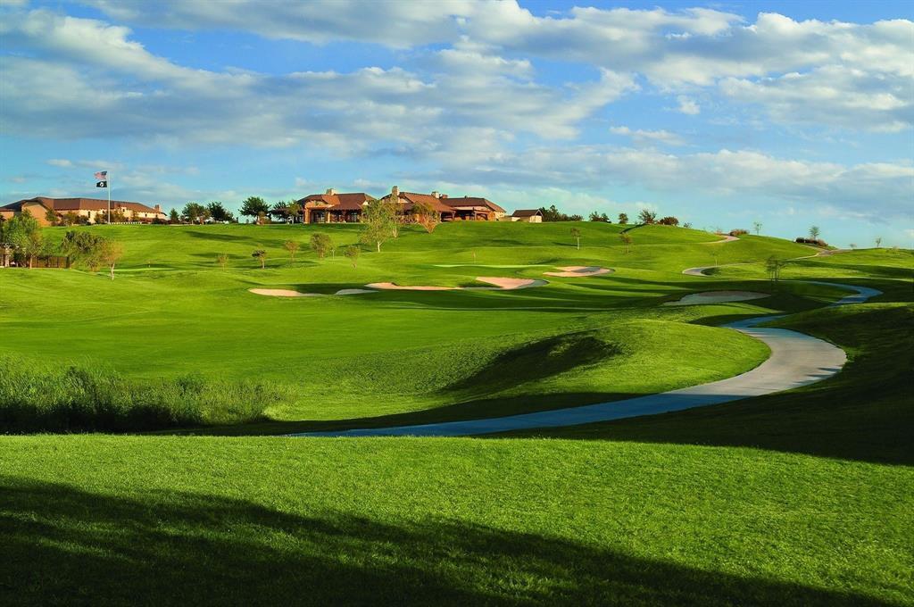 10901 Sandstone  Drive, Denton, Texas 76207 - acquisto real estate best relocation company in america katy mcgillen