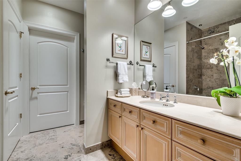2828 Hood Street, Dallas, Texas 75219 - acquisto real estate best realtor dfw jody daley liberty high school realtor